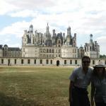 Photo de Château de Chambord