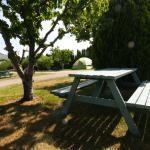 Photo de Bel Air Cedar Resort