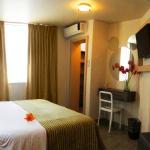 Photo of Hotel Abastos