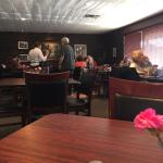 Фотография Cozy's Cafe Overland Park Kansas