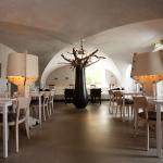 Restaurant Huis de Wiers