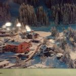 Photo of Hotel Alaska