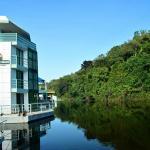 Foto Amazon Jungle Palace
