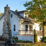 Peninsula Park-View rooms & Suites