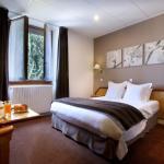 Photo of Hotel des Eaux