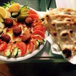 Photo of X-port Pizzeria