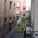 Foto di Pension San Nicolas