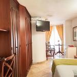 佳博多拉貝拉飯店