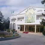 Foto di Hotel Nebitchi