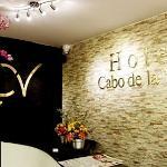 Hotel en Medellin
