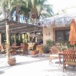 Las Cabanas de Loreto ภาพถ่าย