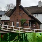 The White Hart Inn Photo