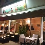 Photo of Olive Ristorante Pizzeria