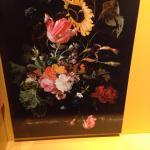 Photo de Amsterdam Tulip Museum