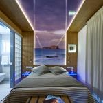 Hotel Lux Isla Foto