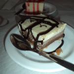 Photo of Venta Belen. Restaurante-Asador.