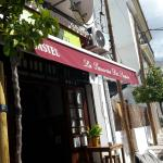 Bilde fra La Taverna Dei Sapori