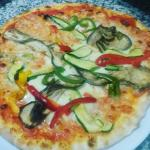 Ristorante Pizzeria Erika