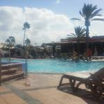 Foto di HD Parque Cristobal Gran Canaria