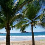 Foto de Barcelo Ixtapa Beach