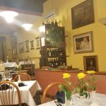 Photo of Al Borgo Antico