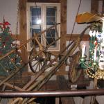 Gasthaus Leiterwagen