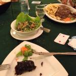Foto de Restaurant Ruca Hueney