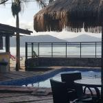 Photo of Mar e Praia Hotel