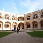 Foto de Monasterio de los Jerónimos