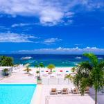 Foto van BE Resort, Mactan