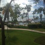 Foto de Copamarina Beach Resort