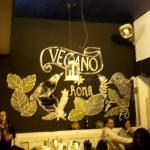 Photo of Gusto Italia