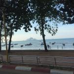 The L Resort Krabi Foto