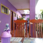 Photo of Casa Romano