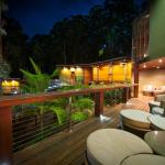 Photo de Gwinganna Lifestyle Retreat