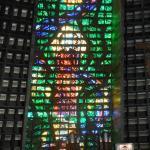 Photo de Catedral Metropolitana de São Sebastião do Rio De Janeiro