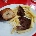 Photo of Karanova Grill