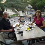 Foto de Scala Restaurant