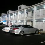 Foto de Baymont Inn & Suites Kingsland
