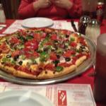 Filippo's Pizza and Italian Food
