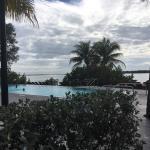 Club Med Sandpiper Bay Foto