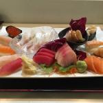 Foto de Esoji Japanese Restaurant