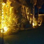 Los Abolengos Grand Class Casona Hotel en Tequila Foto