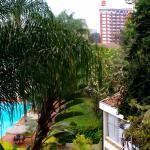 Photo de Kivi Milimani Hotel