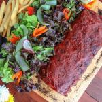 Foto de Norden restaurant