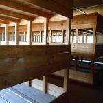 Foto van Dachau (concentratiekamp)