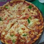 Photo of La Vera Pizza Restaurante