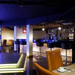 MeZZa Resto, Bar and Lounge