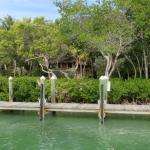Little Palm Island Resort & Spa, A Noble House Resort Foto