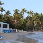 Photo de Grand Bahia Principe El Portillo